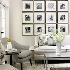 White Sofa Living Room Decorating Ideas White Sofa Living Room - White sofa living room decorating ideas