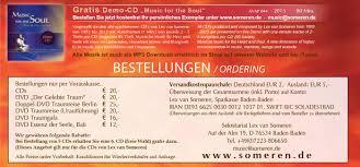 Sparkasse Baden Baden Lex Van Someren Deutsch