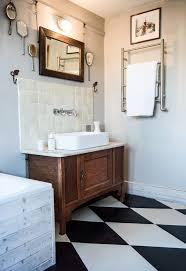 Kids Bathroom Furniture - 15 amazing kids bathroom design ideas