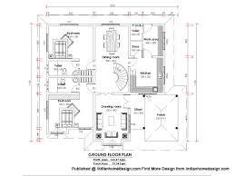 3 Bedroom House Plans Free 4 Bedroom House Plans Philippines Vdomisad Info Vdomisad Info