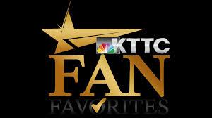 Rochester Overhead Door by Kttc Fan Favorites Winners Kttc Rochester Austin Mason City
