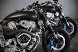 confederate x132 hellcat confederate motorcycle superbike custom bike motorbike race racing