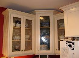 unfinished glass cabinet doors unfinished kitchen cabinets with glass doors home designs