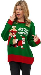 christmas sweater ideas christmas sweater party ideas