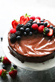 sugar free low carb flourless chocolate cake recipe 28 images