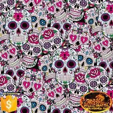 sugar skulls for sale no dgdas080 dazzle graphic flash sale sugar skulls for hydro