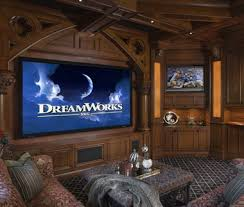 home interior solutions home theater dubai home theater systems uae home theater