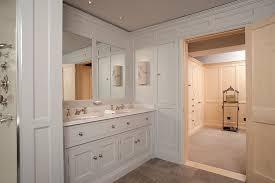 Luxury Bathroom Furniture Uk Lower Whitelands Luxury Fitted Bathroom Furniture Oxford