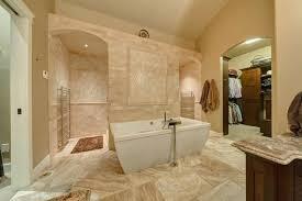 houzz bathroom tile ideas houzz bathroom tile master bathroom tile ideas stylish on in bath 2