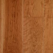 Popular Laminate Flooring Colors Cherry Hardwood Flooring Timberline Hardwoods