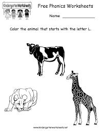 224 best worksheets legacy images on pinterest kindergarten