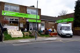 emmaus greenwich homelessness charity community emmaus uk emmausgreenwich plumsteadshop