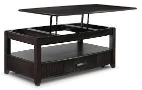 Lift Top Coffee Tables Lift Top Coffee Table With Wheels How To Lift Top Coffee Table