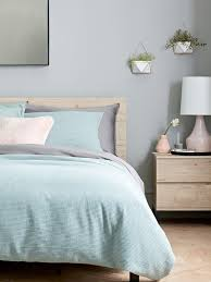 Blue Bedroom Furniture by Bedroom Furniture Target