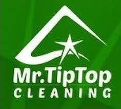 mr tip top cleaning cleaners u0026 cleaning services in australia