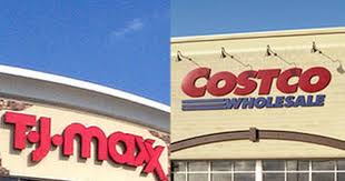 30 stores that refuse to stay open on thanksgiving e news