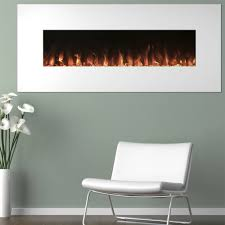 living room wonderful indoor electric fireplace menards electric