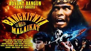 film malaysia ngangkung hantu ngangkung full movie 2014 6 series lease