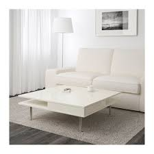 glossy white coffee table design modern high gloss white coffee table with black glass top