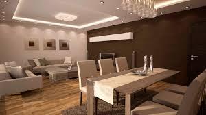 Interior Decorators Fort Lauderdale Living Room Interior Design By Expert Interior Decorators In Fort