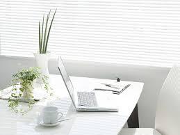 bureau qualité bureau vente meubles bureau sièges rangement bureau chez