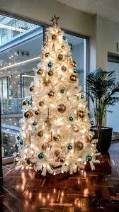 trendy trees beautiful custom christmas trees trendy trees