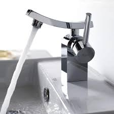 modern bathroom faucets u2014 bitdigest design