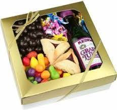 purim gifts 43 best mishloach manot ideas images on ideas