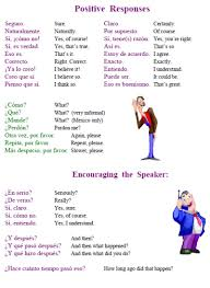 polite expressions worksheets for kids the best and most