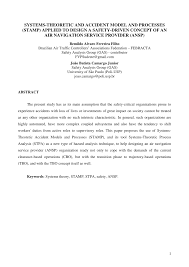 100 pdf discrete time models for communication systems