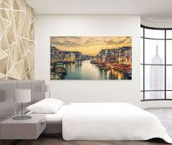 tableau de chambre tableau pour chambre romantique tableau toile cadre toile fleur