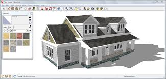 Best Free Home Design 3d Software by Pictures 3d Modeling Program Free Home Designs Photos
