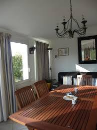 chambre d hote piriac sur mer chambre dhtes de charme piriac sur mer 44 chambre d hotes guerande