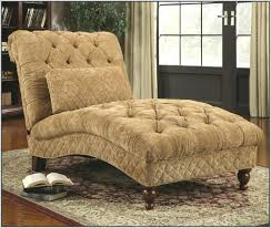 chaise lounge double chaise lounge chair indoor chaise lounge