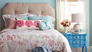 diy bedroom decorating ideas for diy room makeovers
