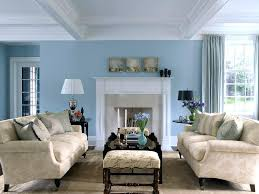 living room accent wall paint ideas color with gray couch