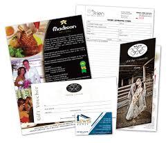 Brochures And Business Cards Printing Logo Design Brochure Flyer Letterhead Business Card