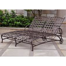 Rustic Chaise Lounge 35 Best Chaise Lounges Images On Pinterest Chaise Lounges Patio