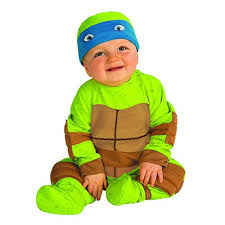 5 baby and toddler halloween costumes too cute to pass up 0 24