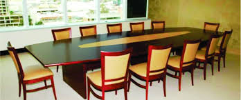 Jarrah Boardroom Table Tpa Furniture Manufacturers Of Quality Timber Office Furniture