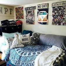 hippy home decor hippie home decor inspirational hippie teenage bedroom ideas hippie