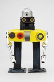 les robots de cuisine tutoriel en métal matériaux utilisés divers ustensiles de