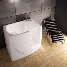 vasche da bagno con seduta vasche da bagno con sportello vasche da bagno bagno kasashop