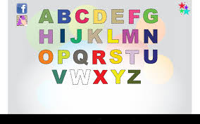 trace write letters abc android apps on google play