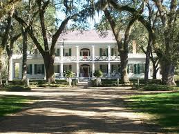 plantation home blueprints plantation home designs