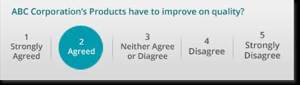 questionnaire design types of questions in questionnaire design outsource2india