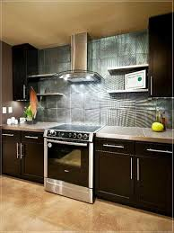 kitchen backsplash ceramic tile kitchen backsplash wholesale tile backsplash mirrored tile