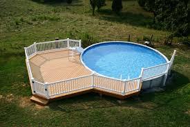 pool deck coating u2013 home improvement 2017 cool pool deck designs
