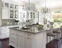 Pre Assembled Kitchen Cabinets Home Depot - kitchen prefab kitchen cabinets home depot amazing white kitchen