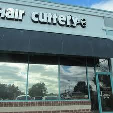 hair cuttery 12 photos u0026 66 reviews hair salons 3925